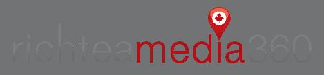 RichTeaMedia360