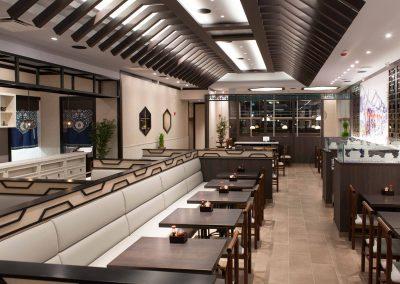Restaurant-360