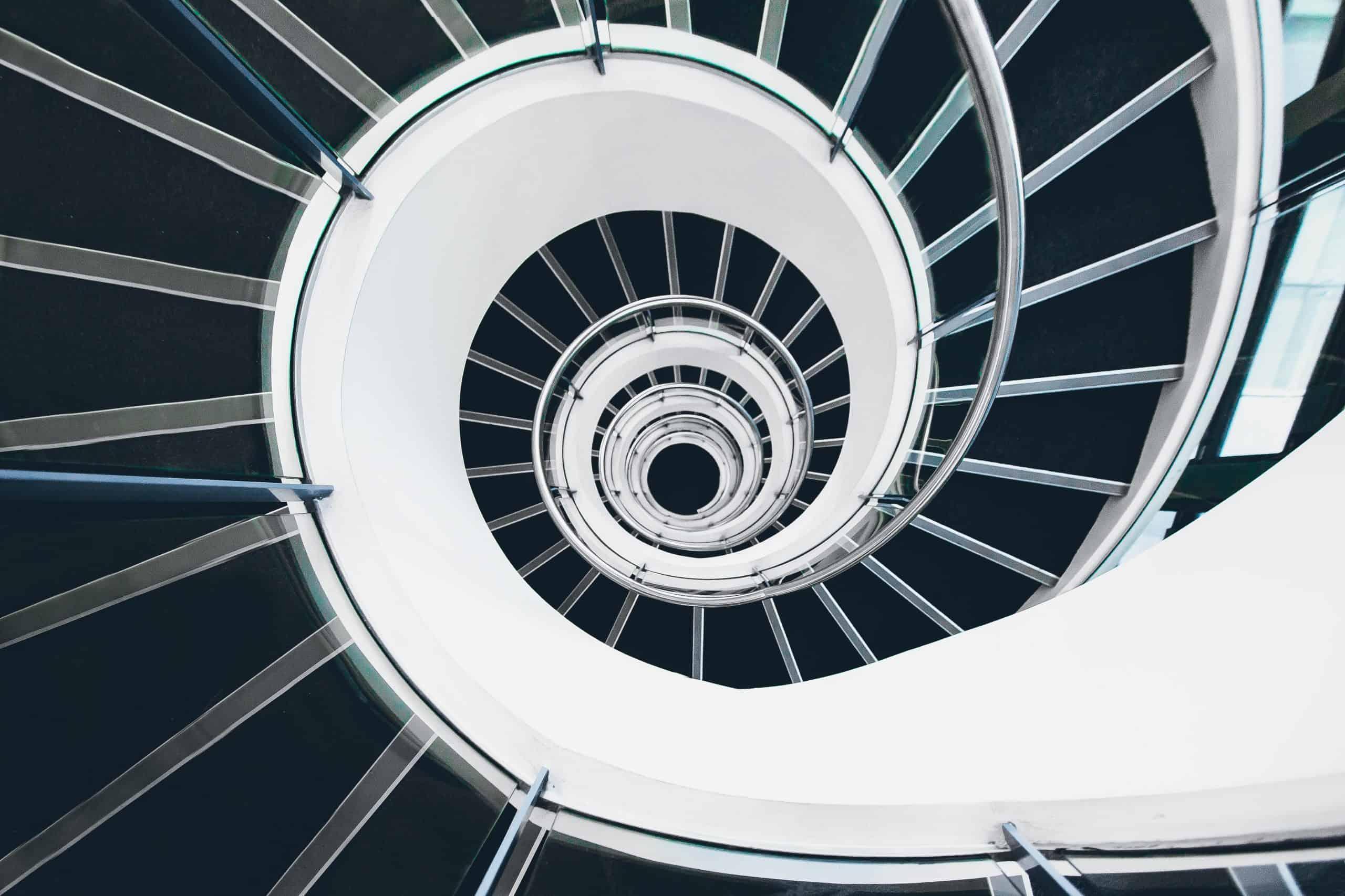 Spiral-Stairs-RichTeaMedia360