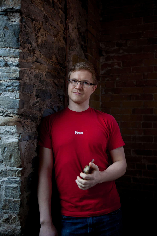 Evgeny- Tchebotarev-500px-founder