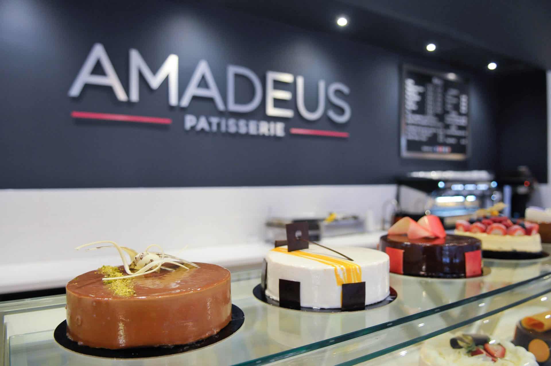 amadeus-bakery-richteamedia360