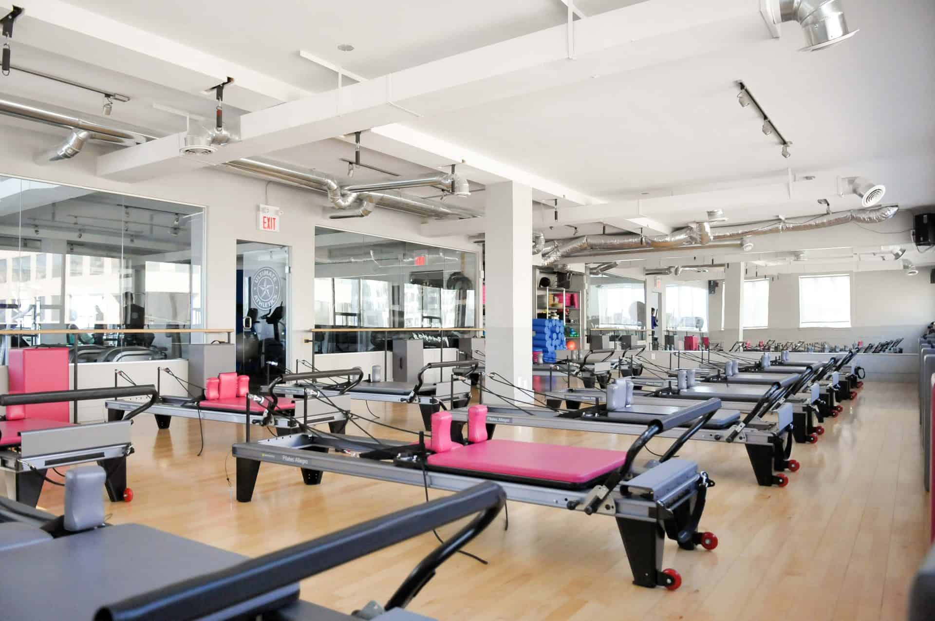 athletic-gym-richteamedia360