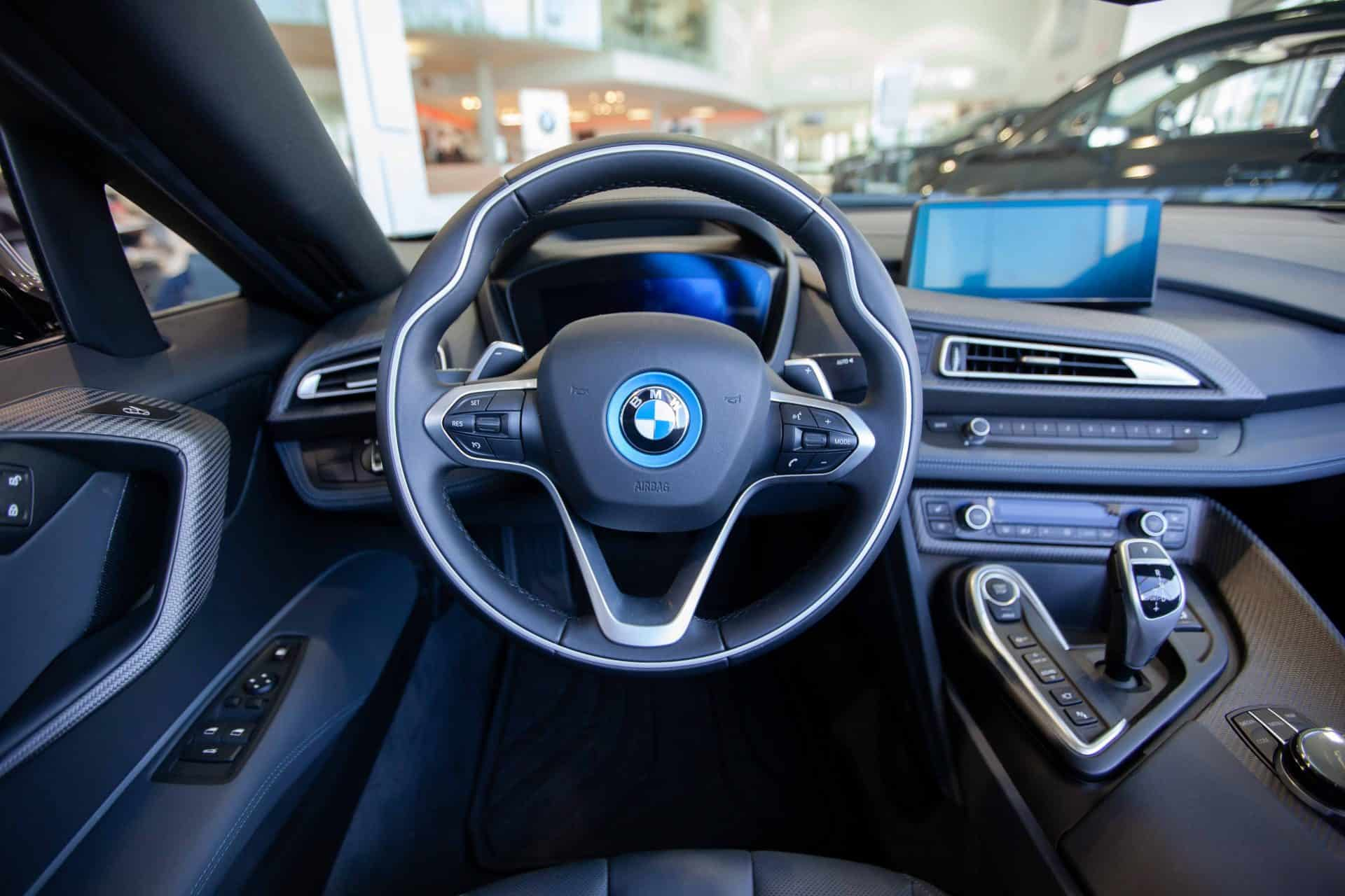 bmw-i8-wheel-richteamedia360