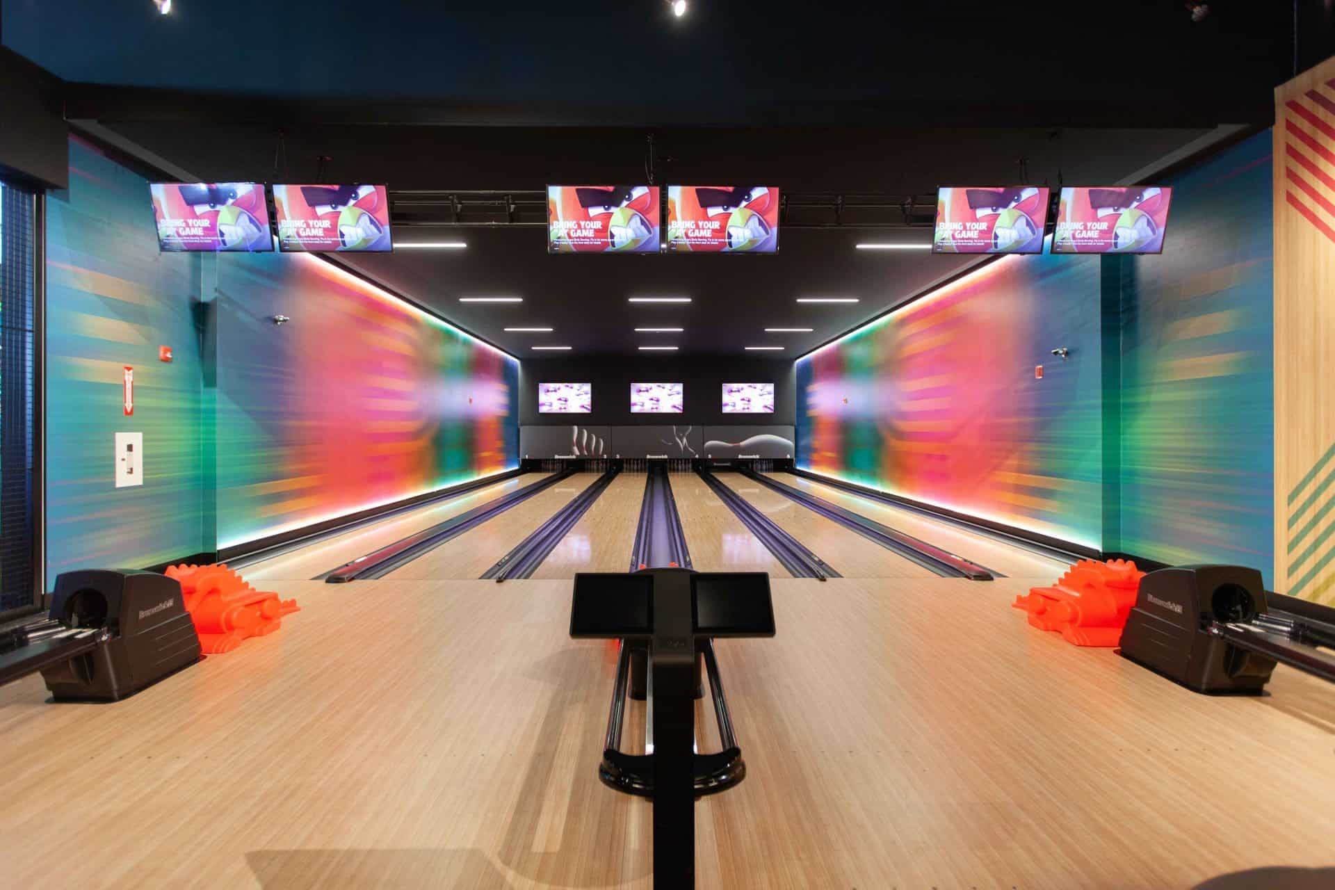 bowling-alley-richteamedia360