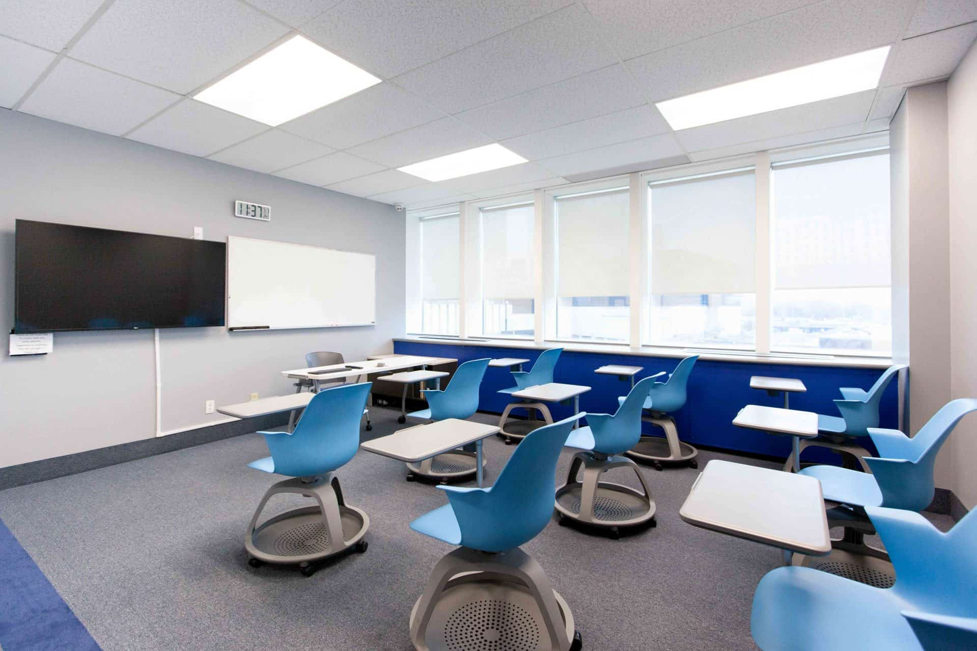hanson-academy-classroom-richteamedia360