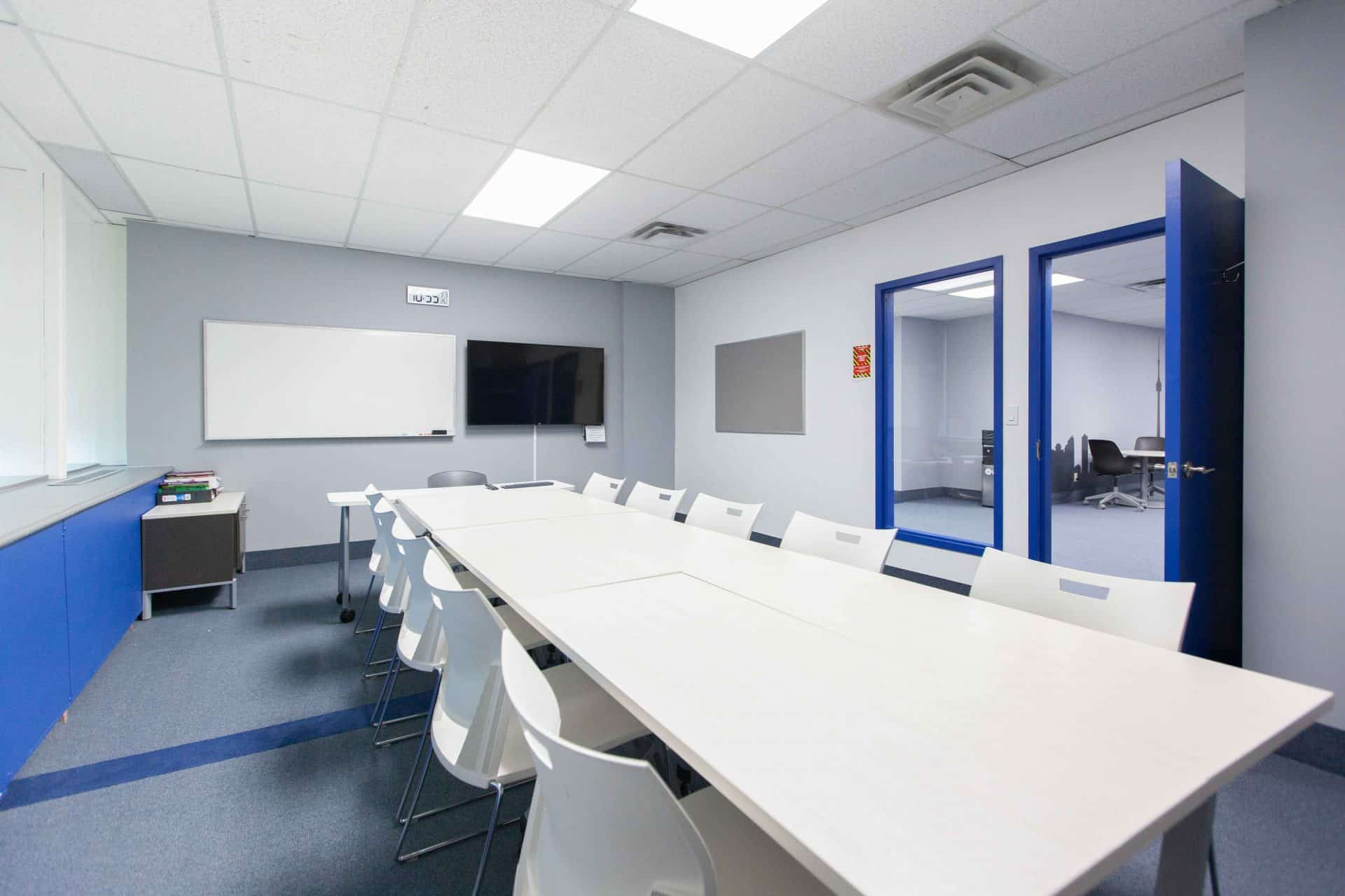 hanson-meeting-room-richteamedia360