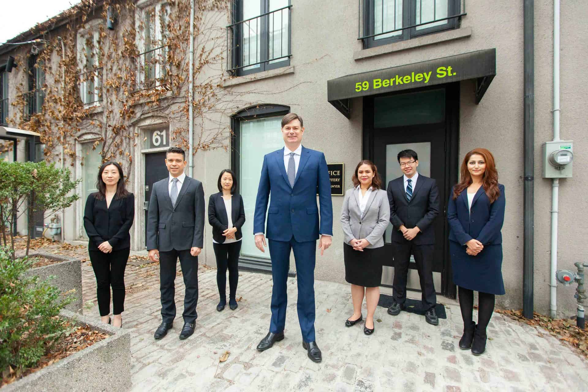 lawyer-office-richteamedia360
