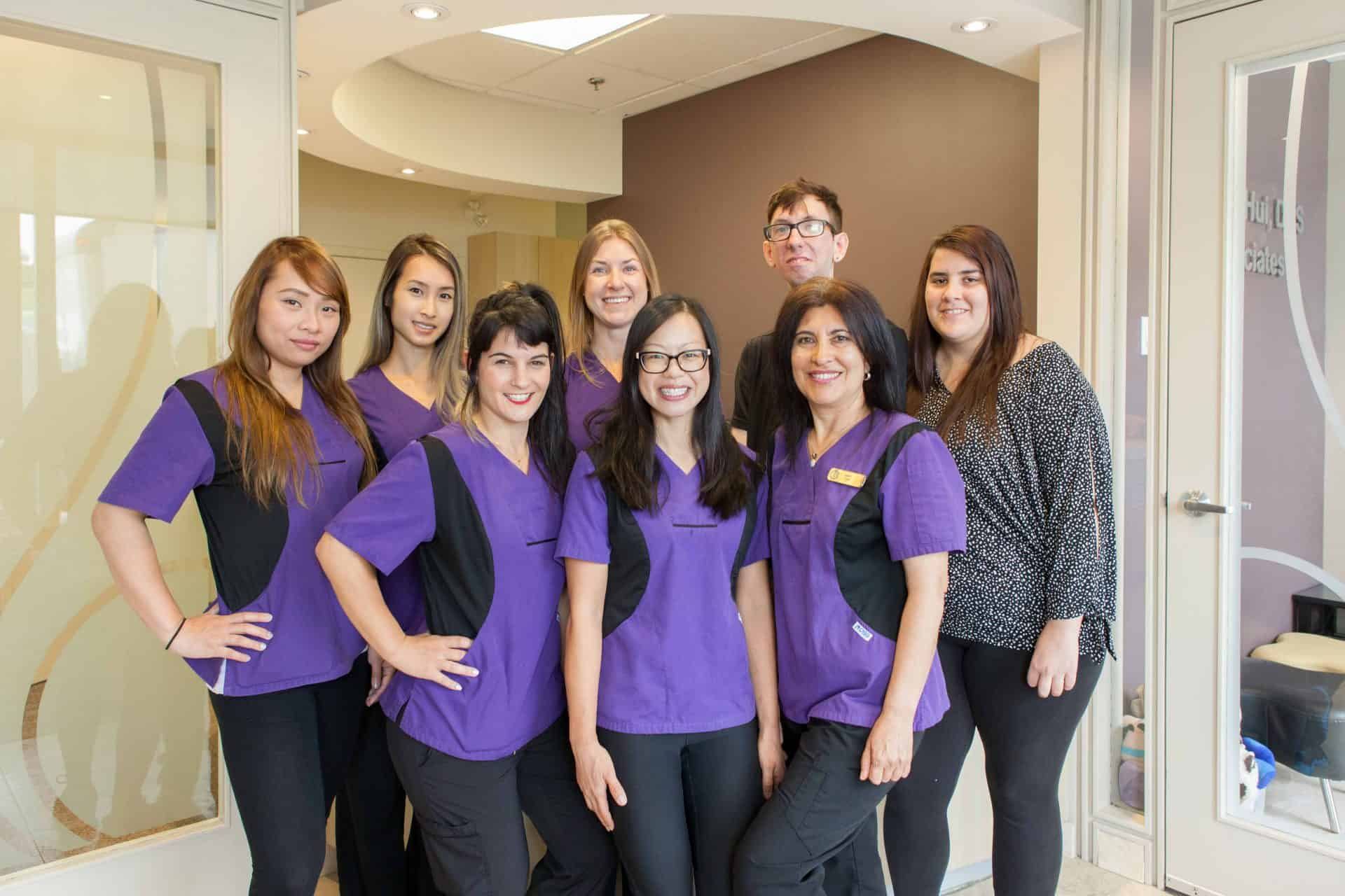 orthodontics-team-richteamedia360