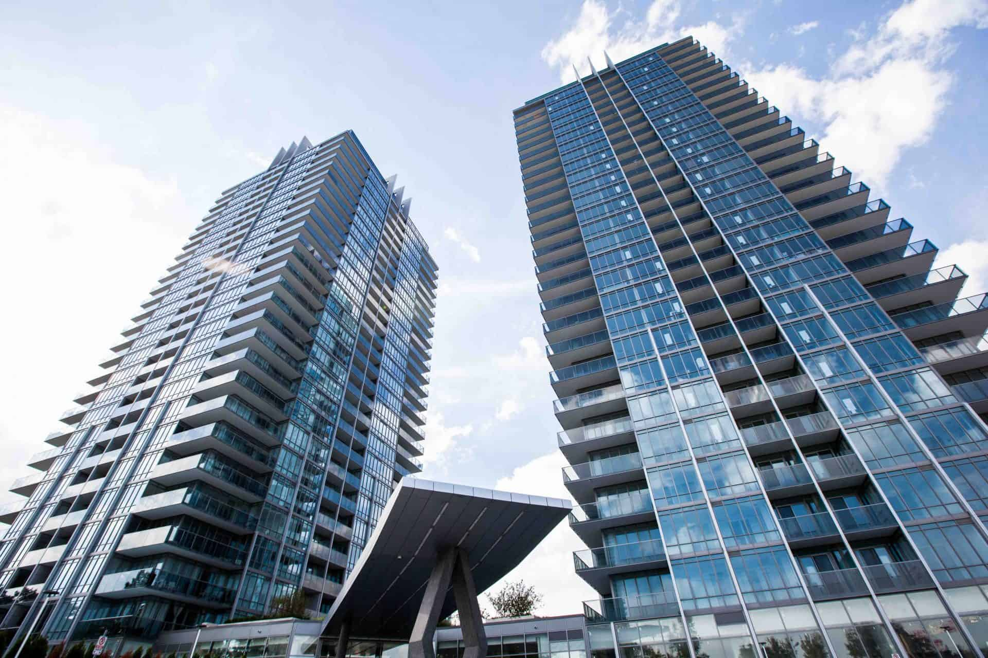 south-beach-condos-richteamedia360