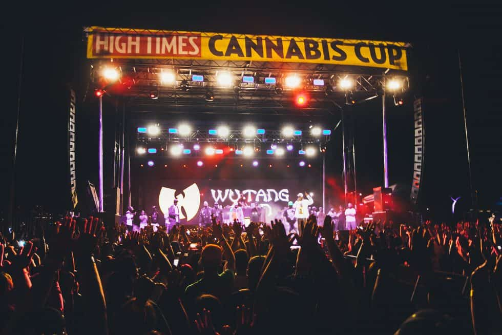 high-times-cannabis-cup-thenewhigh